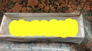 2015-01-21 15.07.25